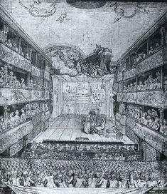 File:Hôtel de Bourgogne - interior 1767 - PA Wille the younger - NGO3p862.jpg
