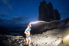 http://www.4marathon.it/2014/06/29/krupicka-non-fallisce-lavaredo-ultra-trail/ Anton Krupicka  The 2014 North Face Lavaredo Ultra Trail winner