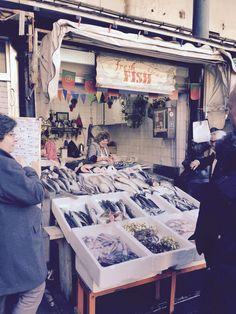 porto market Raw Food Recipes, Portugal, Pure Products, Marketing, Porto