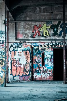 This photo is about street art, vandalism, wall Background Wallpaper For Photoshop, Blur Image Background, Desktop Background Pictures, Blur Background Photography, Studio Background Images, Banner Background Images, Instagram Background, Background Images For Editing, Comics Mexico
