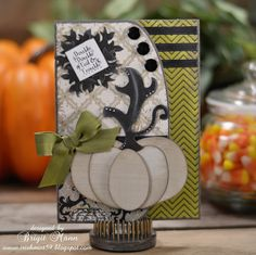 "Brigit's Scraps ""Where Scraps Become Treasures"": Sizzix Eclips"