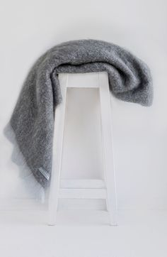 WIndermere make the most exquisite luxury blanket throws. Mohair grown in New Zealand, woven in the rural district of Wairarapa. This natural product from the Angora Goat will be a wonderful addition to your home. Soft, light and warm...Perfection😍 Angora Goat, Mohair Blanket, Windermere, Soft Light, Blankets, Warm, Luxury, Natural, Home Decor