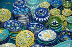 Image result for online handicraft stores india