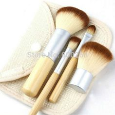 fantastiche immagini su Pinterest Brushes 7 Pennelli in Makeup gqdwqCxR