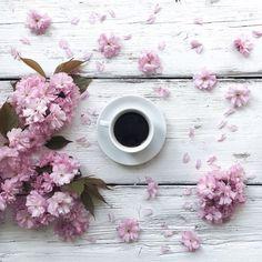 Good morning ☕️ #momentsofmine