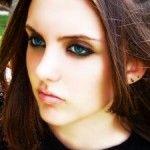 754753_princess_kayla acne no more!!!