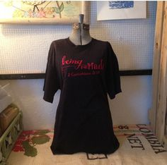 Being ReMade Logo T-shirt by BeingReMade on Etsy