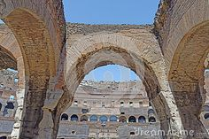 Coliseum, Rome, Italy - Download From Over 35 Million High Quality Stock Photos, Images, Vectors. Sign up for FREE today. Image: 58990279