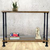 Found it at Wayfair - Regan Console Table