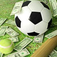 sports betting gambling bitcoin betting tips sport feature basketball baseball football tennis soccer bet Major League Soccer, Sports Betting, Soccer Ball, Playground, Baseball, Football, Tennis, Target, Website