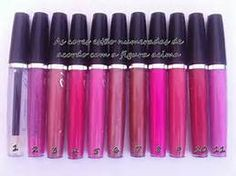 GLOSS LABIAL BEGE AREIA - Yahoo Image Search Results
