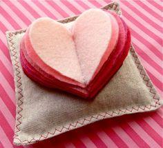 sachet-lavande-coeur