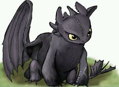 503 Mejores Imágenes De Furia Nocturna How To Train Your Dragon
