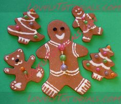 Name:  gingerbread_finished.jpg Views: 2 Size:  129.4 KB