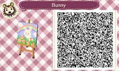 qr codes animal crossing new leaf flag australia - Google Search