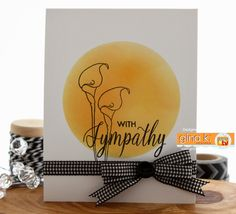 Happy Day! The Cast and Crew for Gina K. Designs welcomes you to another fabulous blog hop celebrating the new stamp sets by Gina K. a...