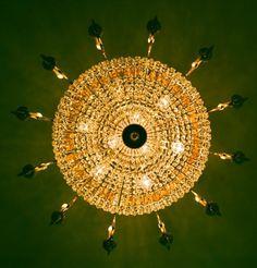Instawalk Residenz des Deutschen Botschafters 05/20 - photo by @agatha_kadar Ceiling Lights, Lighting, Home Decor, Deutsch, Decoration Home, Room Decor, Lights, Outdoor Ceiling Lights, Home Interior Design