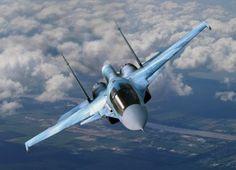 L'aviation russe bombarde un dispensaire de Médecins Sans Frontière
