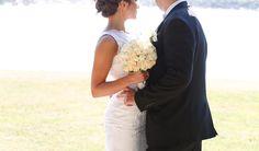Rachel + Klim Wedding Photography Inspiration, Couples, Wedding Dresses, Fashion, Bride Dresses, Moda, Bridal Wedding Dresses, Fashion Styles, Couple