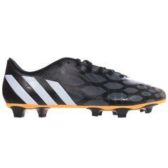 low priced 64ca3 2fa4d adidas Predito Instinct FG Football Boot