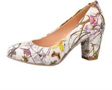 Pumps Directory of Women's Shoes, Shoes and more on Aliexpress.com-Page 15