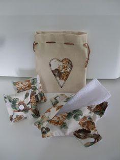 Blog Oficial da Marca Princesa Livre. Costura Criativa, Patchwork, Quilting e Crochet