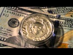 #21 Buy Sell and Trade. Silver Gold Platinum. 09-06-2015 - http://www.goldblog.goldpriceindex.org/uncategorized/21-buy-sell-and-trade-silver-gold-platinum-09-06-2015/