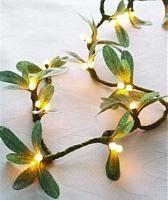 poesiaulanadal Sirius, Deco, Restaurant, Plants, Lucky Charm, Garland, Diy Crafts, Diner Restaurant, Decor