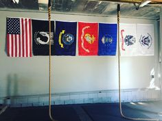 Don't forget the potluck and viewing of 16.1 is tonight at 5 p.m!  Come early and mobilize WOD then eat!!  #InTheOpen #crossfitgamesopen #crossfitgames #crossfitcinnabar  #crossfitfamily #weloveourtroops #bostonia #elcajon