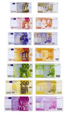 Uso de billetes falsos en juegos y actuaciones