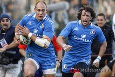 On Rugby Convocazioni per il Sei Nazioni e futuro (?) celtico, una lunga giornata di rugby italiano » On Rugby