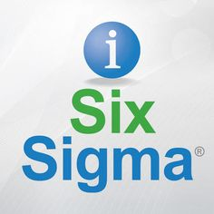 Aligning Six Sigma with Organizational Strategies Demonstrating clear alignment between Six Sigma projects and a healthcare organization's strategic imperatives, vision or mission has been an elusive exercise for many organizations.