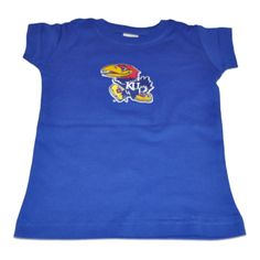 Michigan state spartans tfa youth toddler dress up for Funny kansas jayhawks t shirts