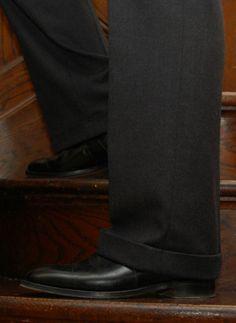 Les 96 meilleures images du tableau Men style   Shoes sur Pinterest ... 13d4f7931c42
