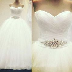 YAY OR NAY!?  #Dress Tag Your Friends!