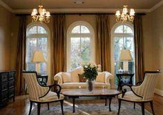 20 best formal living room furniture images formal living rooms rh pinterest com