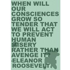 #pro-peace #anti-war