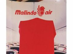 Malindo airline set to start operations - http://bicplanet.com/pakistan/malindo-airline-set-to-start-operations/  #Pakistan, #PunjabNews Pakistan, Punjab News  Bic Planet