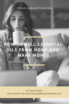 The fact I have been able to make money selling essential oils over the last few years has been a great sense of pride for me Essential Oils Online, What Are Essential Oils, Essential Oils Cleaning, Therapeutic Grade Essential Oils, Direct Marketing, Online Marketing, How To Make Money, How To Become, Pure Oils