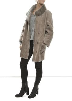 Discover our range of fine mink fur coats and jackets. Mink Fur, Fur Coat, Jackets, Collection, Down Jackets, Fur Coats, Jacket, Fur Collar Coat