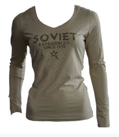 Shop Soviet online for the latest men's, ladies and kids fashion. Piano, Women's Tops, Kids Fashion, Facebook, Twitter, Sweatshirts, Lady, Sweaters, Jackets