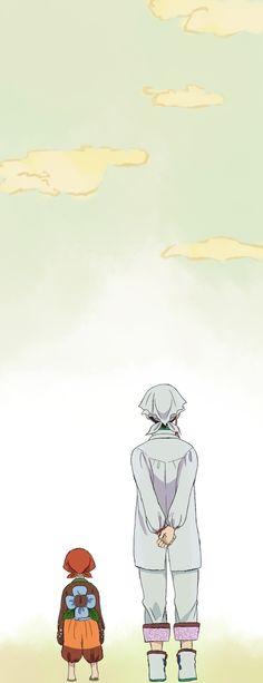 「鬼徹詰め合わせ」/「jun」の漫画 [pixiv]