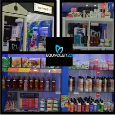 #Equivalenza #Equivalenzastore #Cholargos #perfumes #Equivalenza_Greece
