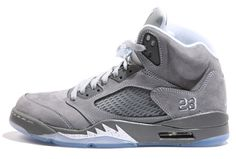 Air Jordan 5 Retro Tokyo 5 | My Style Kicks \u0026amp; Clothing | Pinterest | Air Jordans, Tokyo and Air Jordan Retro