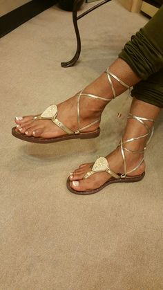 See photos, tips, similar places specials, and more at Glamour Setters Boutique Gladiator Flats, Flat Boots, Comfy Shoes, Shoe Game, New Trends, Me Too Shoes, Sunnies, Style Me, Glamour