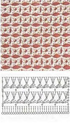 crochet pattern | Woll- Kreativität !