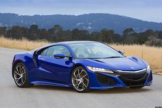 Honda's #Acura NSX Is a Supermodel That an Ordinary Guy Can Date> https://www.thestreet.com/story/13578447/1/honda-s-acura-nsx-is-a-supermodel-that-an-ordinary-guy-can-date.html #northwestacura