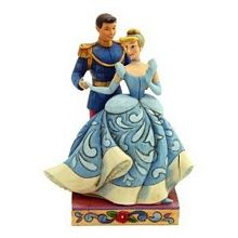 Disney Princess, Mickey Mouse, Tinkerbell and other Disney Figurines | Orlando Inside