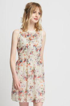 42 best Kleider images on Pinterest   Dress skirt, Midi dresses and ... 89ccdab41a