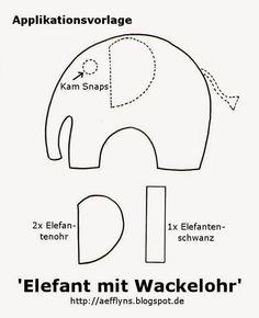 https://www.dropbox.com/s/gexr6na3nwacgy5/elefant_mit_wackelohr.pdf?dl=0